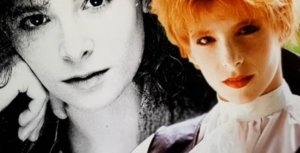 W9 consacre un documentaire à Mylène Farmer